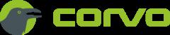 Corvo GmbH